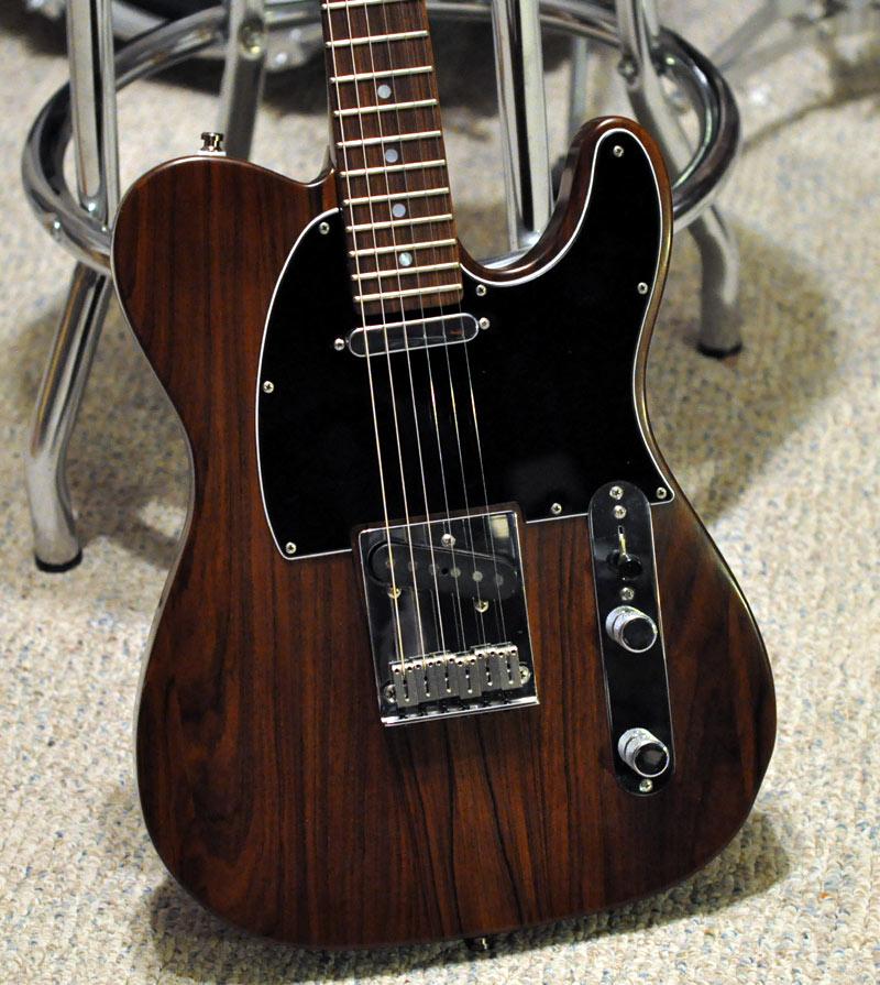 shabby chic guitars rosewood electric with fender original vintage rh shabbychicguitars com Surreal Guitar shabby chic guitars ebay